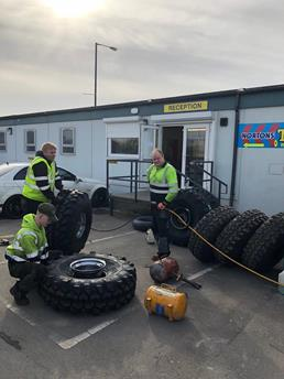 commercial-truck-tyres